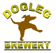 Dogleg Brewery